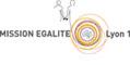 mission_egalite_lyon1