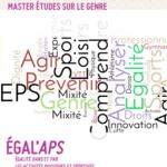 Master Egal'APS