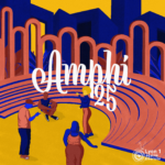 Podcast Amphi 25