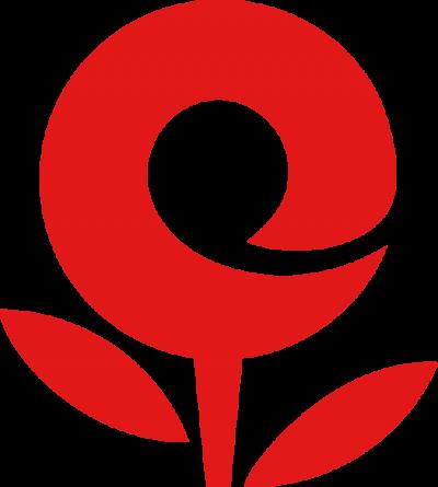 Logo plateforme Hypotheses